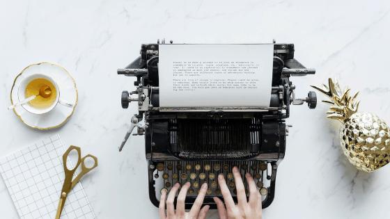 copywriting cesky a anglicky